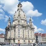 frauenkirche-dresden.jpg