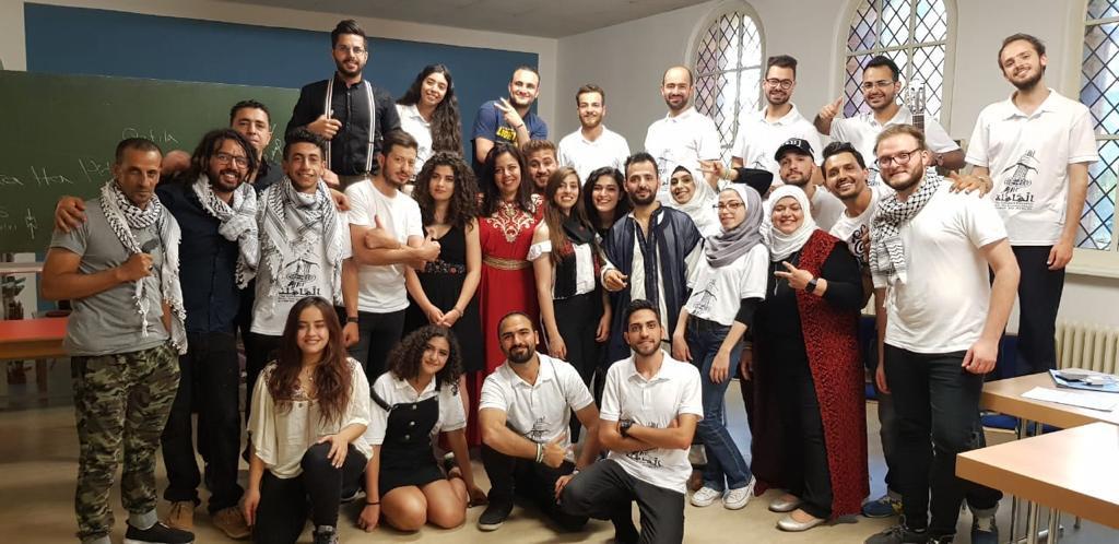 صورة من Rebal Alkhodari(25).jpg