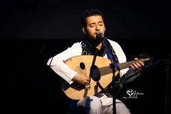 Tawshih Concert