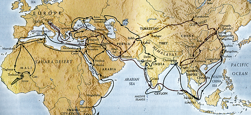 ibn-battuta-travel.png