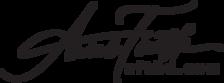 Ariel Faith Logo Image