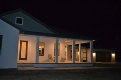 Ranch LH Home