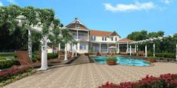 LH Farmhouse