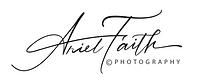 Ariel Faith photo.png