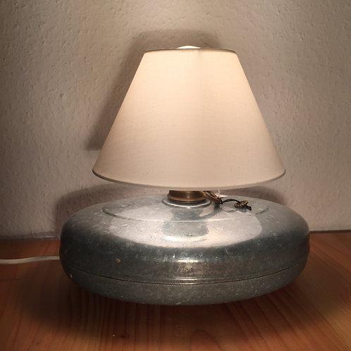 Lumière chaude 2