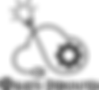 logo OD.png