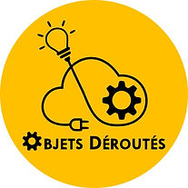 logo OD bord large fond jaune qualite bo