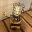 Thumbnail: Moulin à lumière