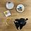 Thumbnail: Kit porte-clé CASTOR