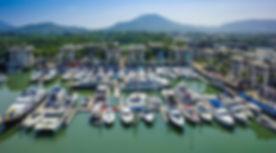 royal phuket marina2.jpg