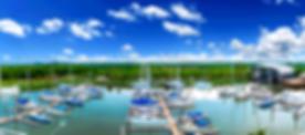 Krabi-Boat-Lagoon.png