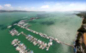 yacht haven marina2.jpg