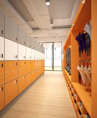Office Locker.jpg