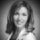 Natallia Berila | The Endocrine and Metabolic Institute of Greater Philadelphia