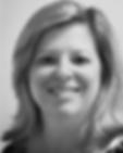 Lesley Kelner | The Endocrine and Metabolic Institute of Greater Philadelphia