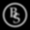 BS_logo3.png