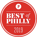 philly-magazine-best-of-2019.png