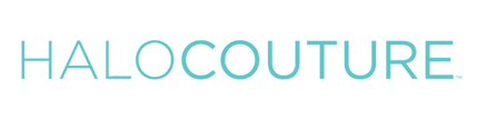 405329-Logo-Color.png