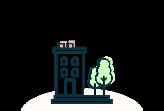 House illustration.png