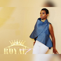 Wardrobe_ _#houseofroyaltboutique _Model___jbeemariee_ _Mua___royalfaces_by_kathia _Stylist_ _tanae_