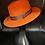 "Thumbnail: ""It's gucci"" Fedora (14 colors)"
