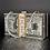 Thumbnail: 10K bag