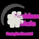 NMDM (2).png