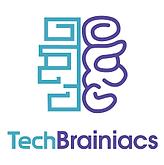 techbrainiacs.png