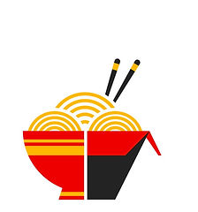 chinese-food-isolated-flat-cartoon-vector-22727233_edited.jpg