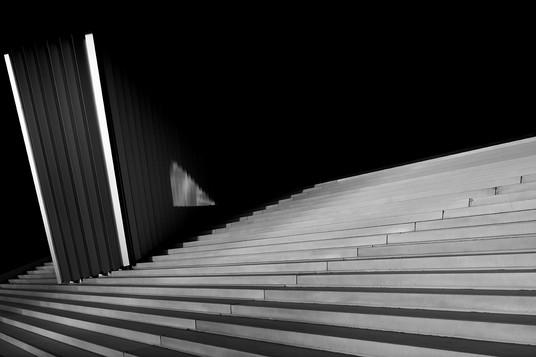 Ateliers Jean Nouvel - Philharmonie de Paris
