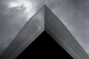 Citycorp Center - Stubbins & Associates et Emery Roth & Sons