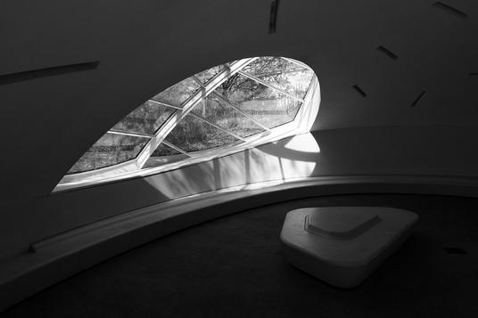 Ateliers Jean Nouvel - Musée du Quai Branly