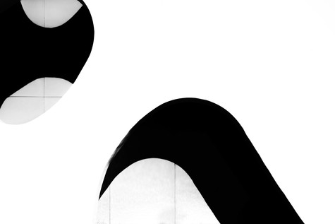 Fira de Barcelona - Toyo Ito