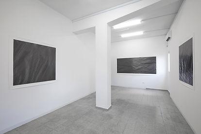 Cronos, 2020 ,installation view, MFA Bez