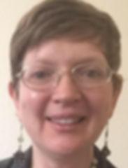 Lisa S. Larsen, PsyD Picture