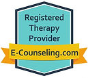 Registered Therapy Provider Badge (2).jp