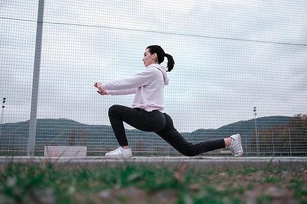 sports-2889932_640.jpg