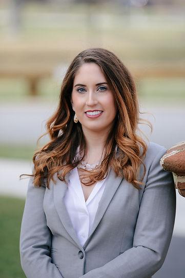 Columbus Ohio Divorce Lawyer