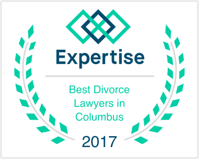 Ohio Divorce Lawyer