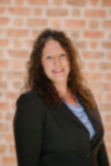 Ohio child custody Attorney