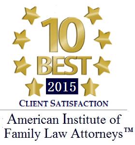 Ohio Divorce Lawyer