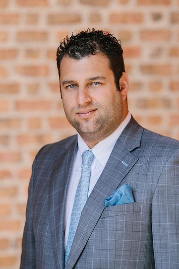 Best Ohio Divorce Lawyer