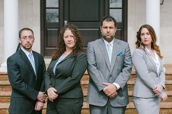 Ohio Family Lawyer