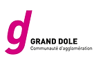 GRAND DOLE LOGO.png