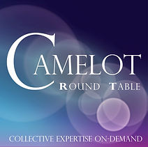 Camelot Logo HD (1).jpg