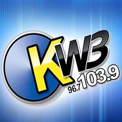 KW3.jpg