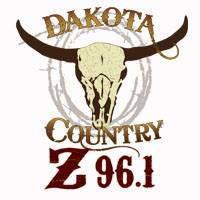 DakotaCountry.jpg