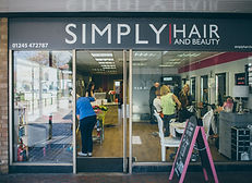 Simply Hair Chelmsford (30).jpg