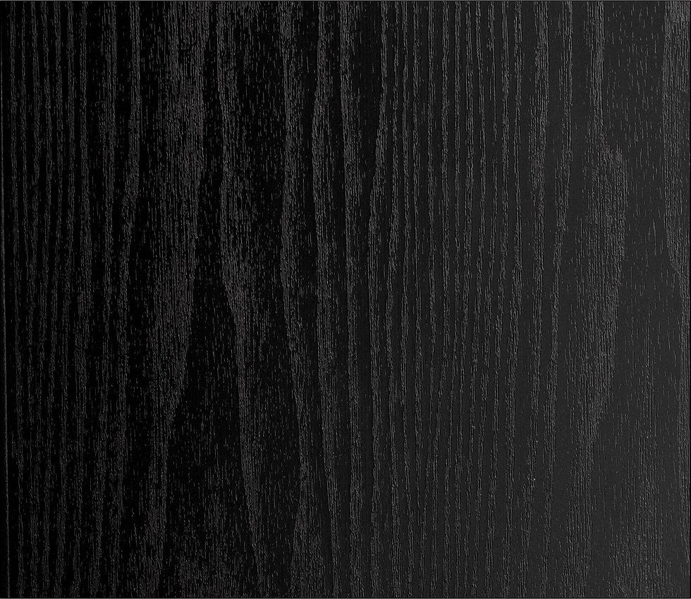 altrui woodgrain.jpg