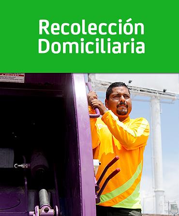 recolección-domiciliaria.png